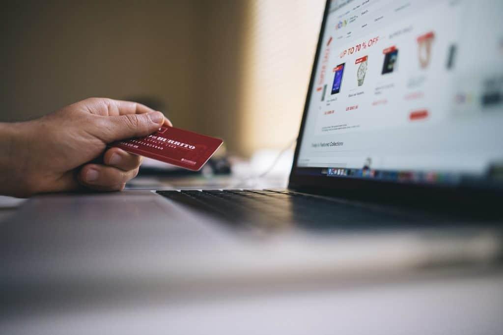חיווי אשראי