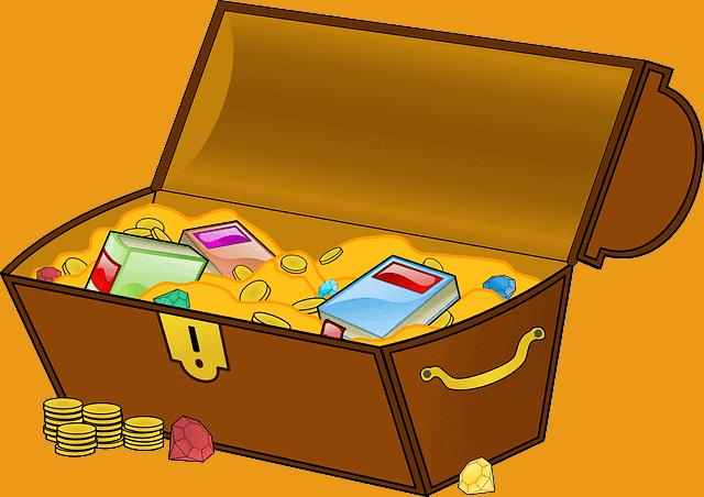 treasure-161753_640 (1)