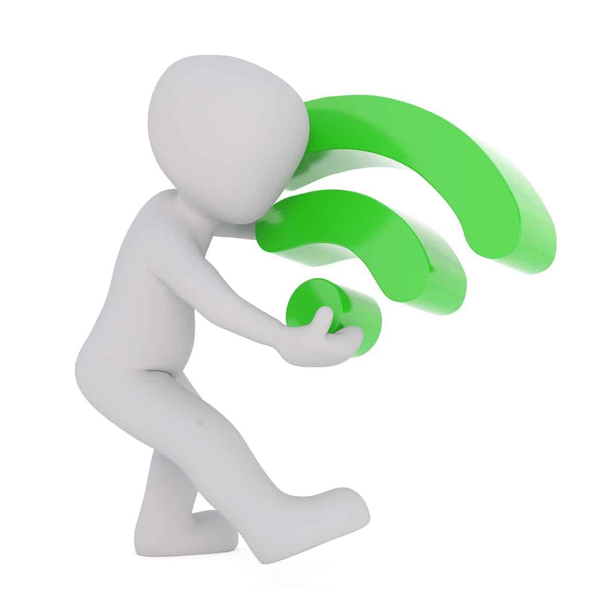 מחיר של אינטרנט