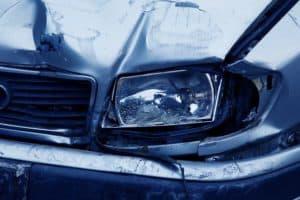 איך אפשר להישאר רגועים אחרי תאונת דרכים